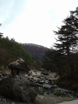 西の河原公園.jpg